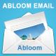 abloom mail